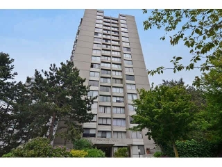 "Main Photo: 1106 1725 PENDRELL Street in Vancouver: West End VW Condo for sale in ""STRATFORD PLACE"" (Vancouver West)  : MLS(r) # R2015731"