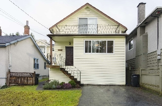 Main Photo: 5632 JERSEY Avenue in Burnaby: Central Park BS House for sale (Burnaby South)  : MLS(r) # R2032965