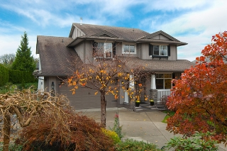 "Main Photo: 10673 240A Street in Maple Ridge: Albion House for sale in ""MAPLE CREST"" : MLS(r) # R2121717"