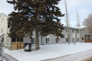 Main Photo: 202 12036 66 Street in Edmonton: Zone 06 Condo for sale : MLS(r) # E4046669