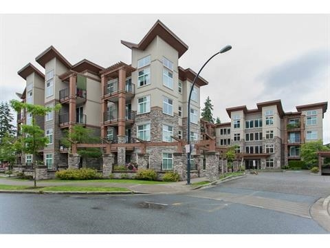 "Main Photo: 406 10237 133 Street in Surrey: Whalley Condo for sale in ""Ethical Gardens"" (North Surrey)  : MLS(r) # R2137929"
