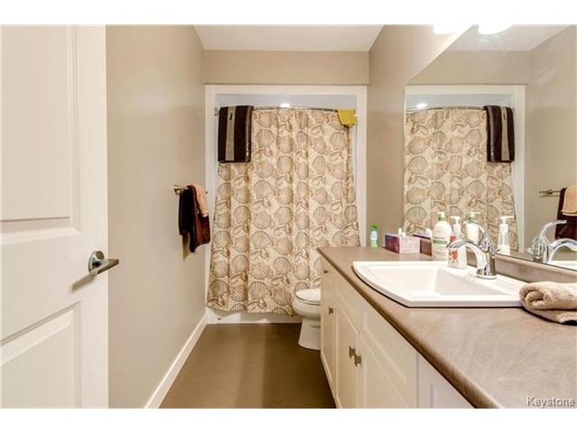 Photo 19: 2 HEARTHSTONE Grove in East St Paul: Pritchard Farm Condominium for sale (3P)  : MLS® # 1703235