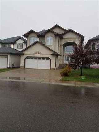 Main Photo: 6816 12 Avenue NW in Edmonton: Zone 53 House for sale : MLS(r) # E4053115