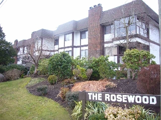 "Main Photo: 203 1379 MERKLIN Street: White Rock Condo for sale in ""THE ROSEWOOD"" (South Surrey White Rock)  : MLS® # R2143563"