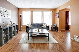 Main Photo: 15219 94 Street in Edmonton: Zone 02 House for sale : MLS(r) # E4054680
