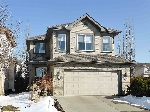 Main Photo: 1813 HOLMAN Crescent in Edmonton: Zone 14 House for sale : MLS(r) # E4055638
