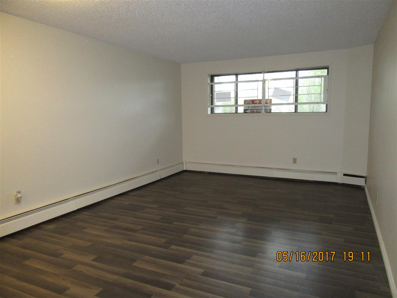 Spacious with all new Flooring and paint throughout.