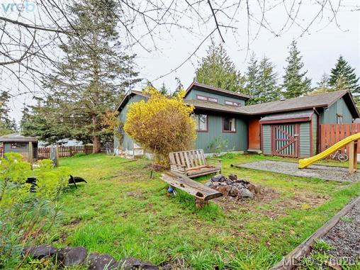Photo 19: 2127 Pyrite Drive in SOOKE: Sk Broomhill Single Family Detached for sale (Sooke)  : MLS® # 376026