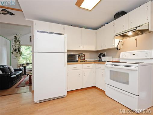 Photo 9: 2127 Pyrite Drive in SOOKE: Sk Broomhill Single Family Detached for sale (Sooke)  : MLS® # 376026