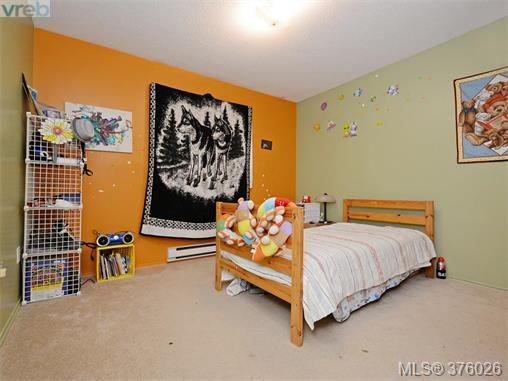 Photo 14: 2127 Pyrite Drive in SOOKE: Sk Broomhill Single Family Detached for sale (Sooke)  : MLS® # 376026