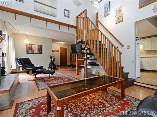 Photo 4: 2127 Pyrite Drive in SOOKE: Sk Broomhill Single Family Detached for sale (Sooke)  : MLS® # 376026