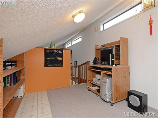Photo 16: 2127 Pyrite Drive in SOOKE: Sk Broomhill Single Family Detached for sale (Sooke)  : MLS® # 376026
