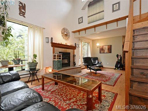 Photo 3: 2127 Pyrite Drive in SOOKE: Sk Broomhill Single Family Detached for sale (Sooke)  : MLS® # 376026