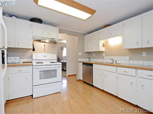 Photo 7: 2127 Pyrite Drive in SOOKE: Sk Broomhill Single Family Detached for sale (Sooke)  : MLS® # 376026