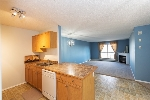 Main Photo: 433 2903 RABBIT HILL Road in Edmonton: Zone 14 Condo for sale : MLS(r) # E4058277