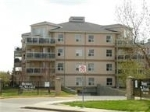 Main Photo: 204 9760 174 Street in Edmonton: Zone 20 Condo for sale : MLS(r) # E4058397