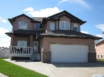 Main Photo: 16803 79 Street in Edmonton: Zone 28 House for sale : MLS(r) # E4058452