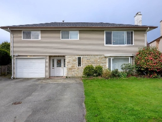 Main Photo: 6171 MADRONA Crescent in Richmond: Granville House for sale : MLS(r) # R2157915