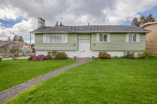 Main Photo: 7165 PAULUS Crescent in Burnaby: Montecito House for sale (Burnaby North)  : MLS(r) # R2158732