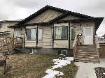 Main Photo: # 1 10245 158 Street NW in Edmonton: Zone 21 House Half Duplex for sale : MLS(r) # E4061673
