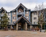 Main Photo: 316 2903 RABBIT HILL Road in Edmonton: Zone 14 Condo for sale : MLS(r) # E4063786