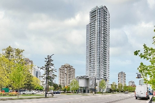 "Main Photo: 3007 4880 BENNETT Street in Burnaby: Metrotown Condo for sale in ""CHANCELLOR"" (Burnaby South)  : MLS(r) # R2168534"