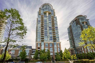 "Main Photo: 1204 1088 QUEBEC Street in Vancouver: Mount Pleasant VE Condo for sale in ""The Viceroy"" (Vancouver East)  : MLS(r) # R2168591"