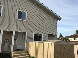 Main Photo: 13431 43 Street in Edmonton: Zone 35 Townhouse for sale : MLS(r) # E4067807