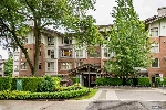 Main Photo: 308 4883 MACLURE Mews in Vancouver: Quilchena Condo for sale (Vancouver West)  : MLS(r) # R2176575