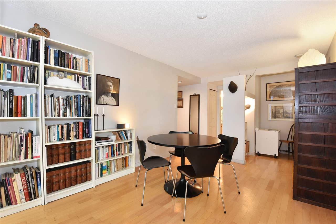 Photo 6: 803 1020 HARWOOD Street in Vancouver: West End VW Condo for sale (Vancouver West)  : MLS(r) # R2177586