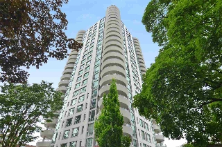 Main Photo: 803 1020 HARWOOD Street in Vancouver: West End VW Condo for sale (Vancouver West)  : MLS(r) # R2177586