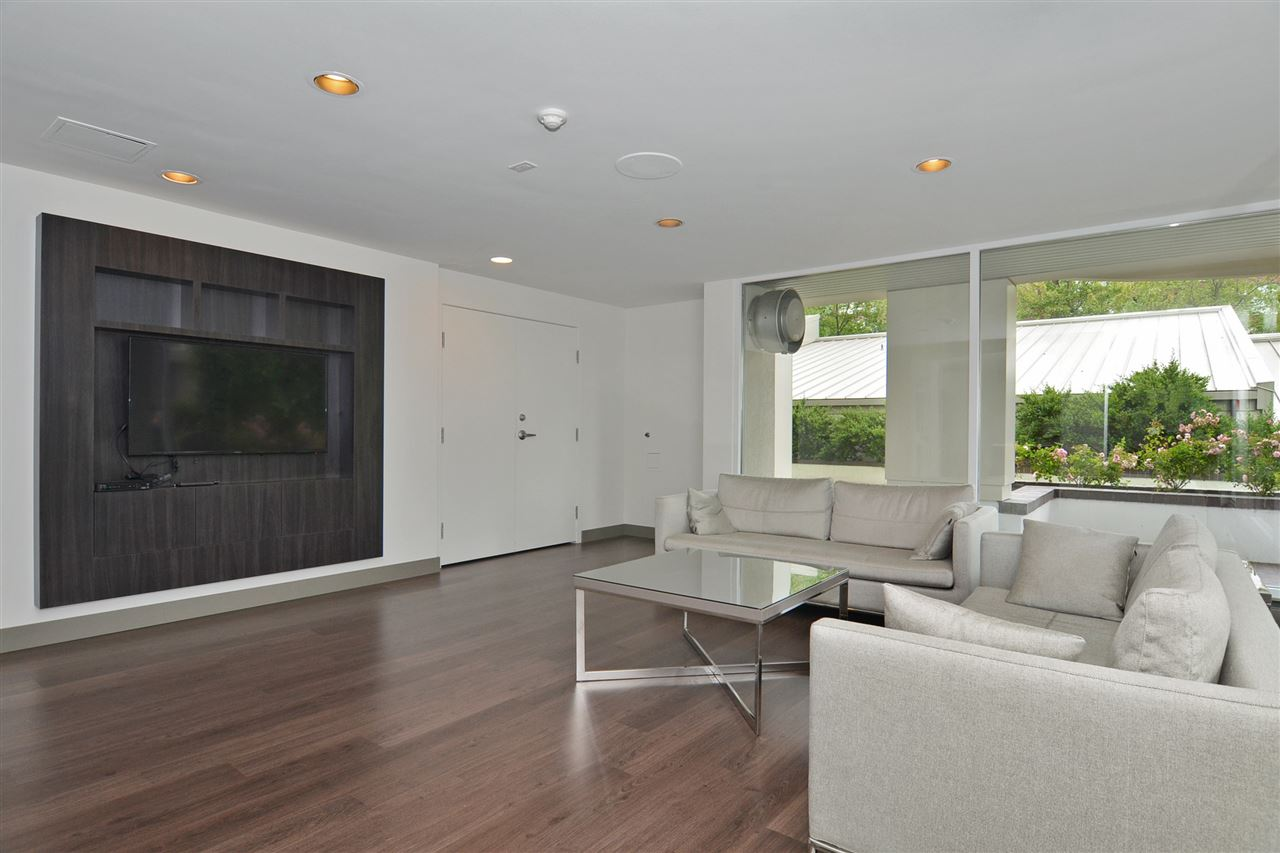 Photo 19: 803 1020 HARWOOD Street in Vancouver: West End VW Condo for sale (Vancouver West)  : MLS(r) # R2177586