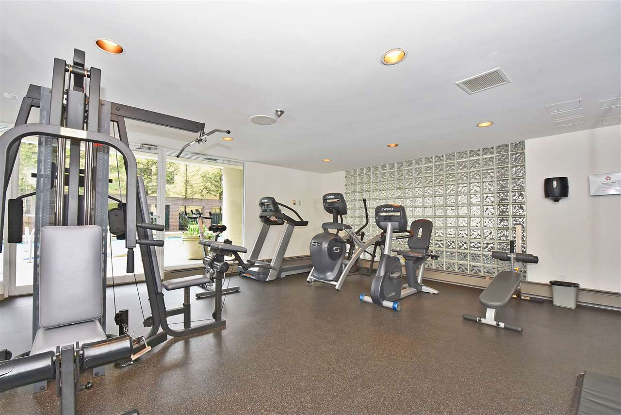 Photo 20: 803 1020 HARWOOD Street in Vancouver: West End VW Condo for sale (Vancouver West)  : MLS(r) # R2177586