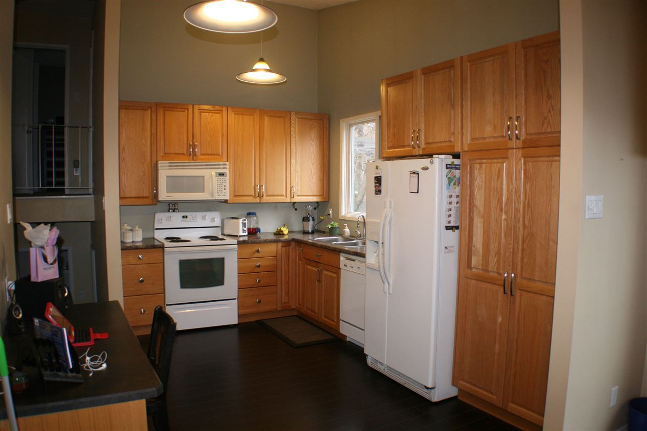 Photo 5: 20 SEYMORE Crescent: St. Albert House for sale : MLS(r) # E4069235
