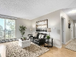 "Main Photo: 309 1121 HOWIE Avenue in Coquitlam: Central Coquitlam Condo for sale in ""THE WILLOWS"" : MLS(r) # R2179241"