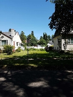 Main Photo: 11239 69 Street NW in Edmonton: Zone 09 Vacant Lot for sale : MLS® # E4072153