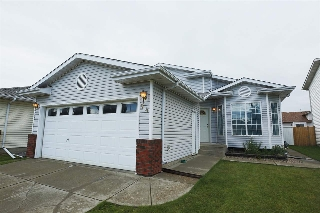 Main Photo:  in Edmonton: Zone 29 House for sale : MLS® # E4072879