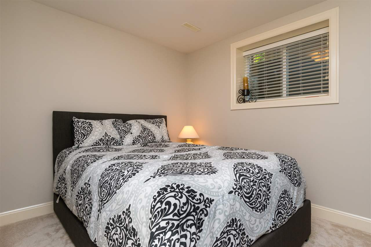 "Photo 18: 2656 162 Street in Surrey: Grandview Surrey House for sale in ""MORGAN HEIGHTS"" (South Surrey White Rock)  : MLS® # R2187205"