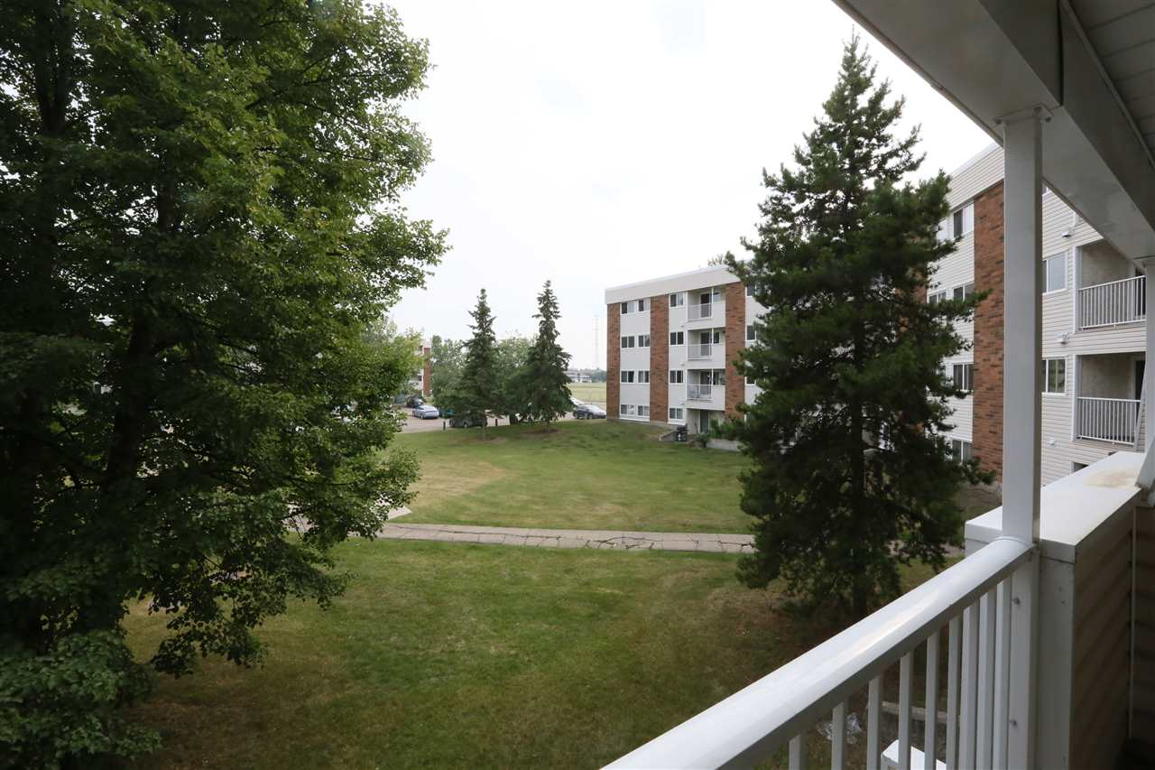 Photo 16: 29 11255 31 Avenue in Edmonton: Zone 16 Condo for sale : MLS® # E4073394