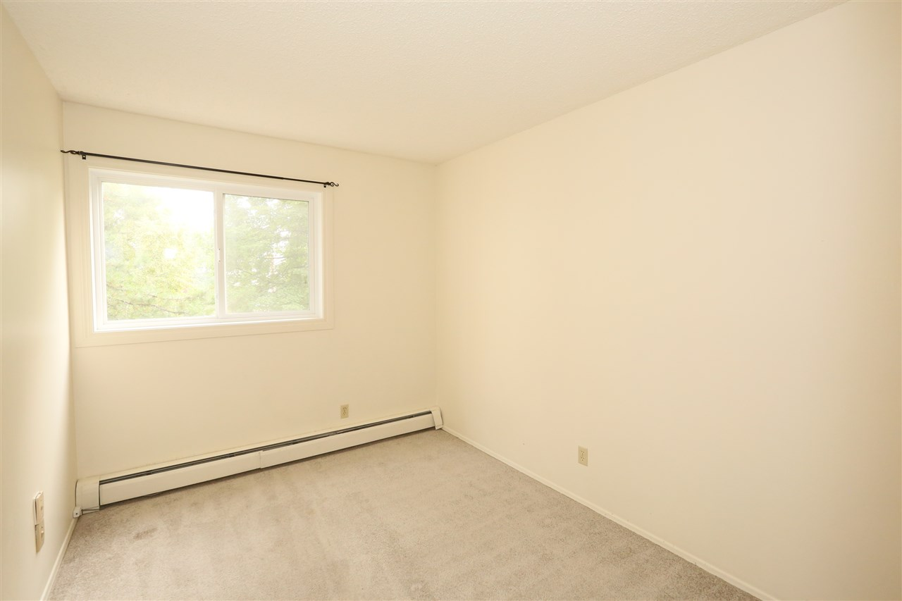 Photo 13: 29 11255 31 Avenue in Edmonton: Zone 16 Condo for sale : MLS® # E4073394