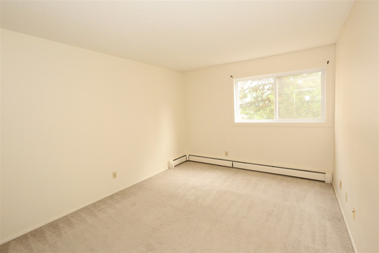 Photo 11: 29 11255 31 Avenue in Edmonton: Zone 16 Condo for sale : MLS® # E4073394