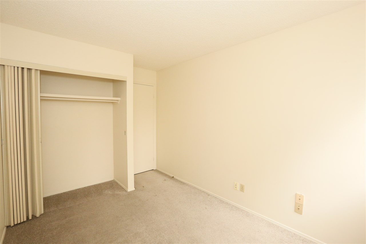 Photo 14: 29 11255 31 Avenue in Edmonton: Zone 16 Condo for sale : MLS® # E4073394