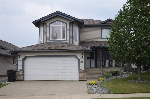 Main Photo: 46 Linkside Boulevard: Spruce Grove House for sale : MLS® # E4074869