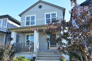 Main Photo: 22025 98A Avenue in Edmonton: Zone 58 House for sale : MLS® # E4075440