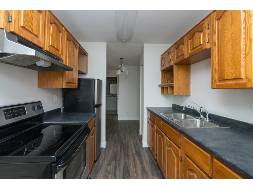 "Photo 5: 325 1783 AGASSIZ-ROSEDALE Highway: Agassiz Condo for sale in ""Northgate"" : MLS® # R2193234"