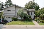 Main Photo: 9814 159 Street in Edmonton: Zone 22 House for sale : MLS® # E4076211