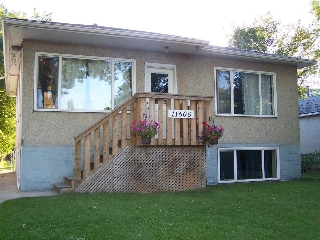 Main Photo: 11606 67 Street in Edmonton: Zone 09 House for sale : MLS® # E4077777