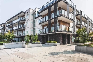 "Main Photo: 103 12070 227 Street in Maple Ridge: East Central Condo for sale in ""STATION ONE"" : MLS® # R2198104"