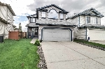Main Photo: 8813 174 Avenue in Edmonton: Zone 28 House for sale : MLS® # E4078352