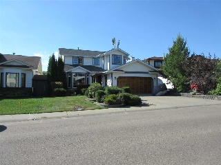 Main Photo: 6419 152B Avenue in Edmonton: Zone 02 House for sale : MLS® # E4079644
